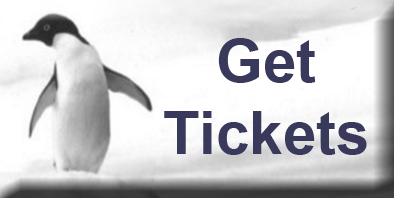 Tickets for The Penguin Counters Movie